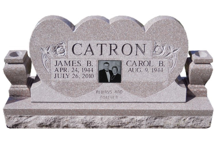 Local Monument Dealers Mike S Laser Etching Sartin Memorials