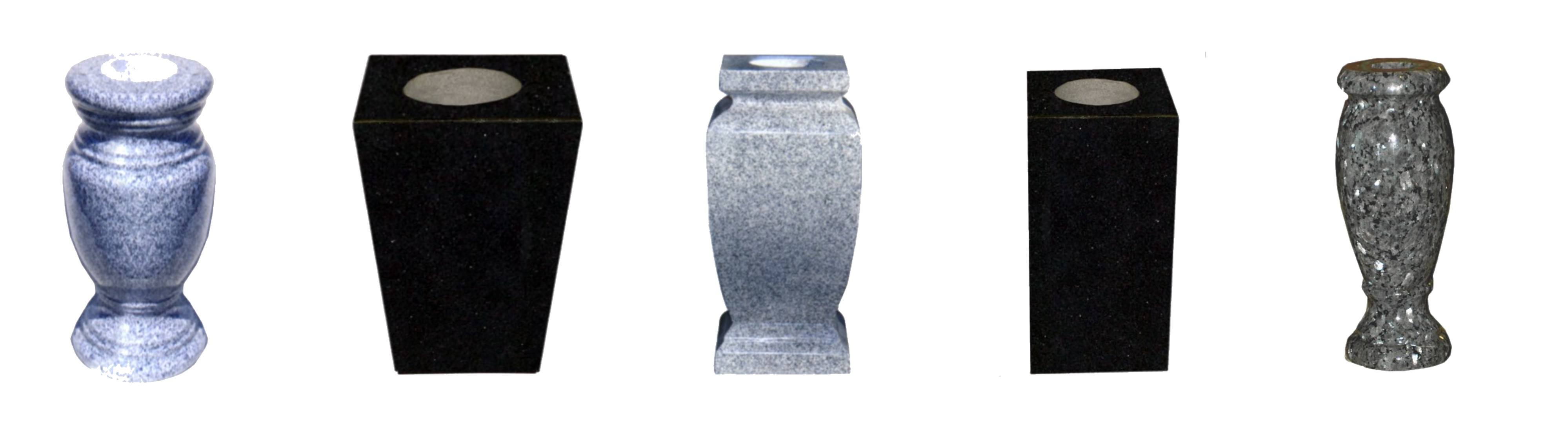 flowers may hand vases vary product cemetery item made silver flower plastic vase artificial features pin