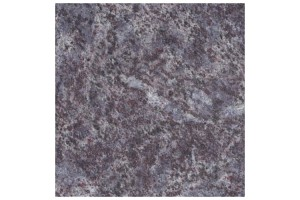 bahama_blue_granite_LARGE
