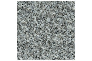 barre_gray_granite_LARGE