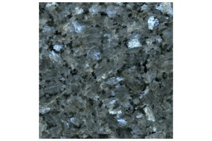 blue_pearl_granite_LARGE