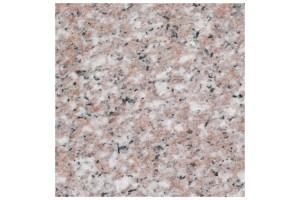 carnation_pink_granite_LARGE
