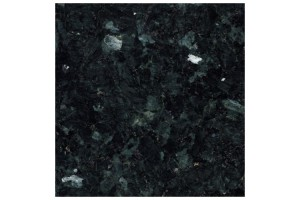 emerald_pearl_granite_LARGE