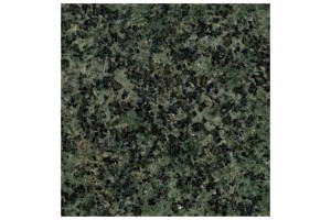 forest_green_granite_LARGE