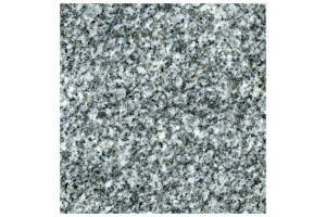 gray_granite_LARGE
