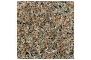 imperial_pink_granite_LARGE