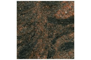 india_aurora_granite_LARGE