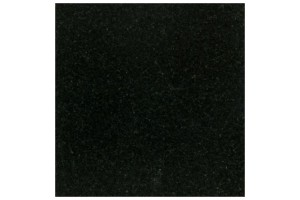 india_black_granite_LARGE