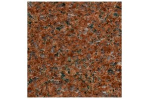 india_red_granite_LARGE