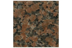 maple_red_granite_LARGE