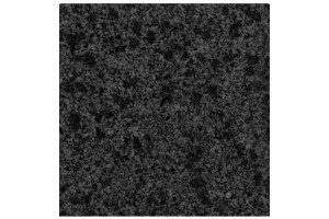 midnight_black_granite_LARGE