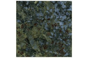 spring_valley_granite_LARGE