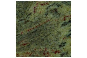 tropical_green_granite_LARGE